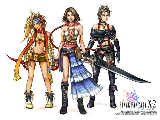 File:FF X-2 Party.jpg