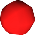 Materia-ffvii-field-Summon