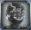 DFFOO Manikin (Shadow) Icon