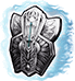 FFBE Platinum Shield
