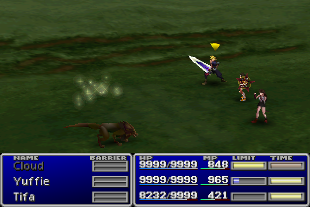 File:FFVII Howling.png