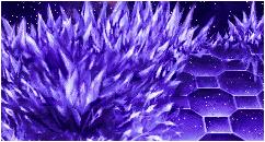 File:FFII Background Pandaemonium5.PNG