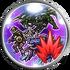 FFRK Gear Sacrifice Icon