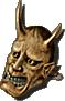 FFT Hanya Mask