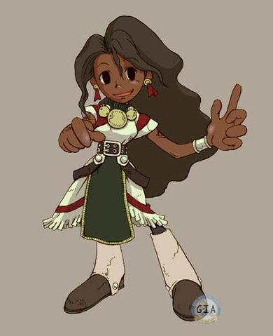 File:EarlyFFIX-Black girl.jpg