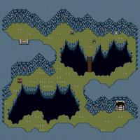 FF4 Cave Magnes