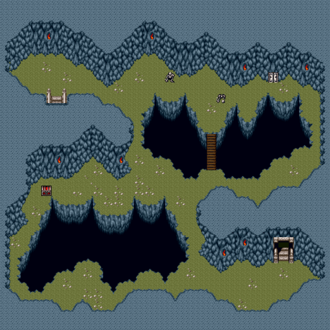 File:FF4 Cave Magnes.png