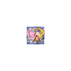 Soul Swipe (SSR+).