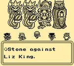 FFLIII Stone.png