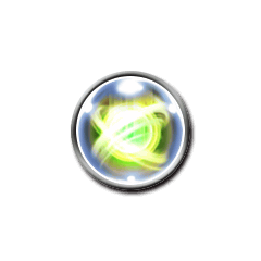 Icon for 古代種の祝福.