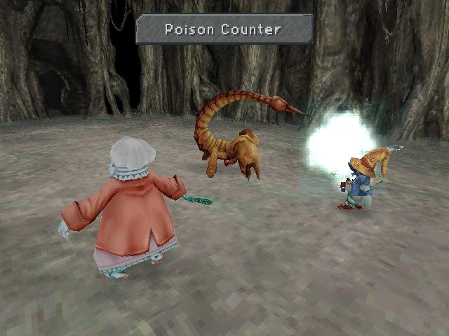 File:FFIX Poison Counter.png