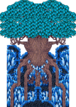 FFV exdeath tree sprite.png