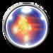 FFRK Lifebane Icon