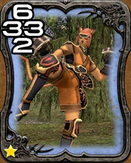221c Monk