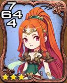 449b Amanda