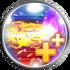 FFRK Unknown Basch SB Icon
