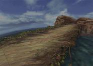 MountainPath2-ffix-battlebg