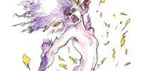 Trance (Final Fantasy VI)