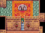 Emperor at the coliseum.png