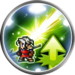 FFRK Sky Flash Icon
