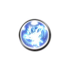 Icon for 刀極技・凍牙.