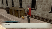 Missing-Chick-Type-0-HD