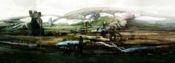 Duscae-Artwork-FFXV