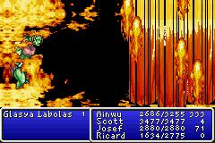 File:FFII Ultima6 All GBA.png