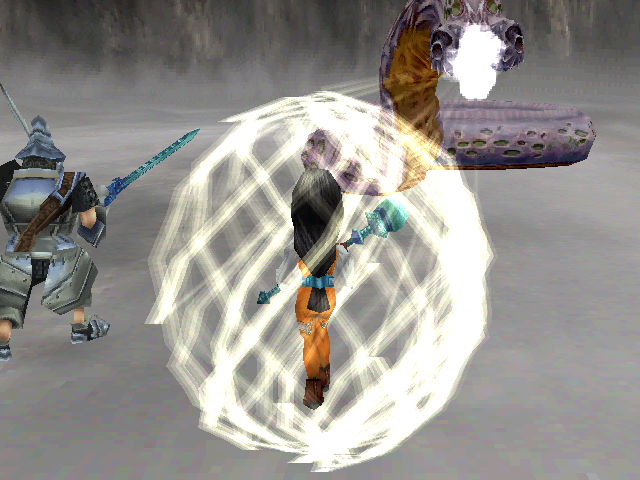 File:FFIX String.png