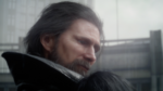 Final Fantasy XV King Regis Dawn Trailer