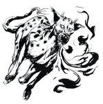 Hellhound ff1.jpg