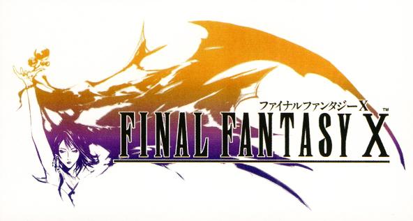 File:Original FFX logo.jpg