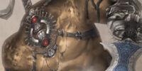 Avenger (Final Fantasy XII)