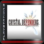 Crystal Defenders PSN JP PS3.jpg