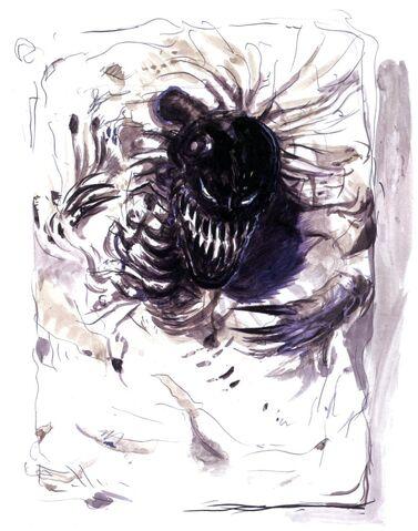 File:Demon Wall Artwork.jpg