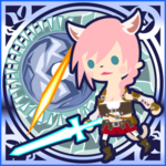 FFAB Magic Slash - Lightning Legend SSR+.png