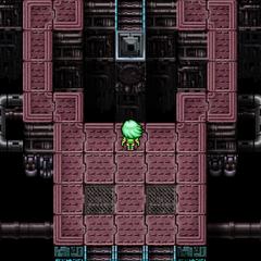 Inside the Giant of Babil (PSP).