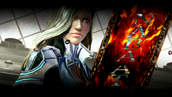 FFXIII-2 Nabaat Intro