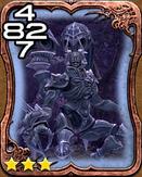 338c Ashrakk