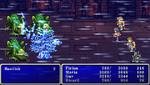 FFII PSP Blizzard10 All.png