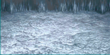 FFIV Moon Interior Background GBA.png