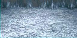 Файл:FFIV Moon Interior Background GBA.png