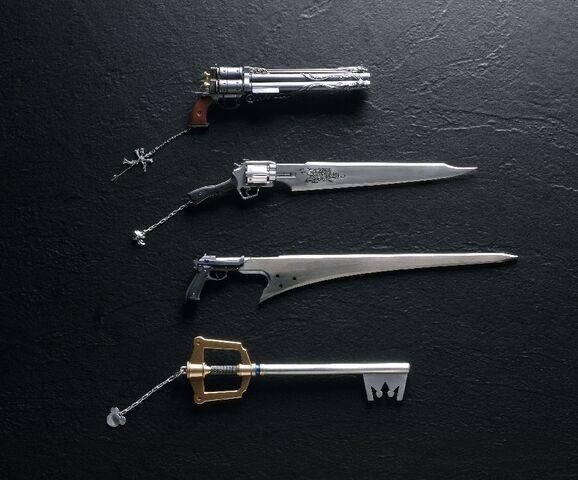 File:Master Arms weapon replicas.jpg