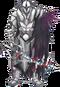 NeA-SorcerorNobody