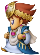 File:Bartz-OracleArt.PNG