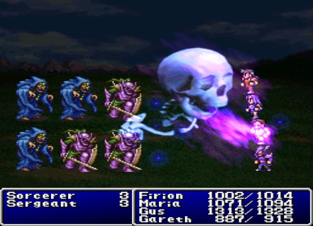 File:FFII Doom6 All PS.png