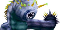 Flood Worm (Final Fantasy IV)