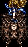 Goddess-ffvi-ios.png