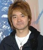 File:Okamiya-.png
