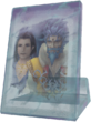 Seymour Parents Picture-render-ffx.png